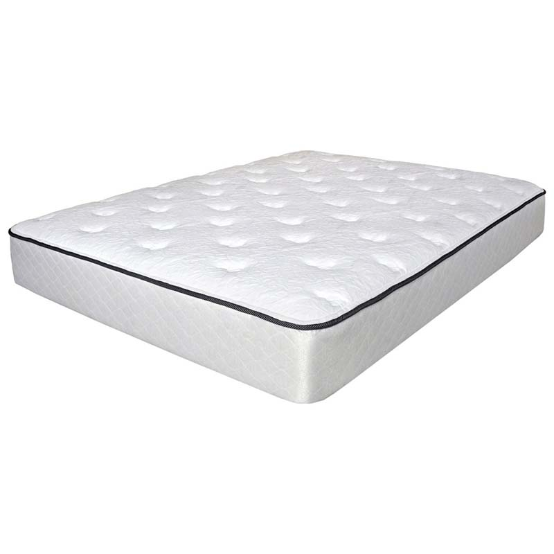 Qn. Symbol Dogwood Mattress
