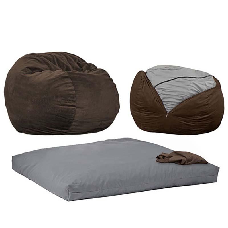 Cordaroy S Full Convertible Sleeper