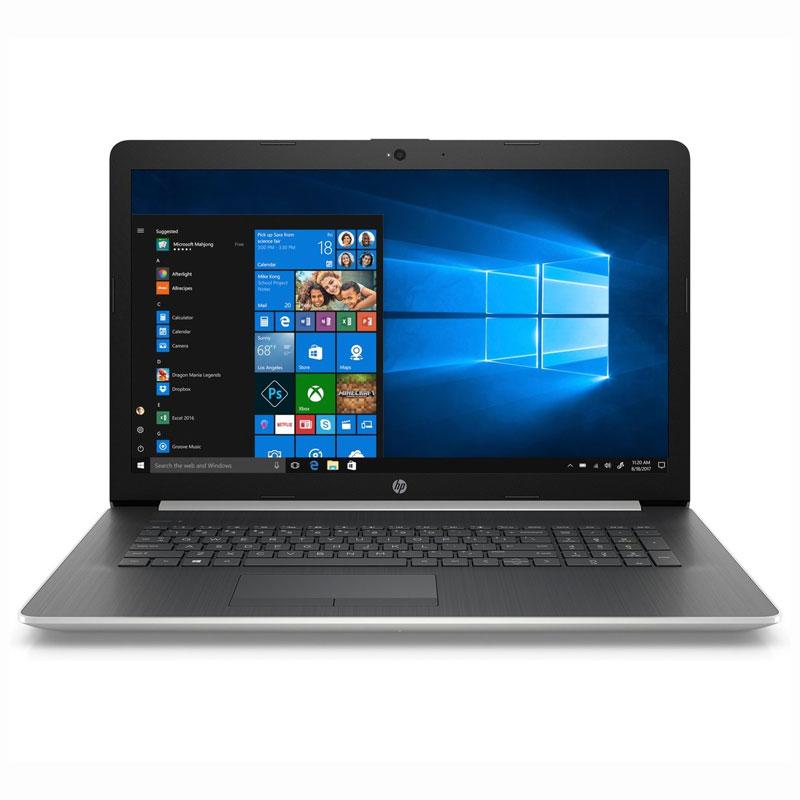 "HP 17.3"" Laptop"