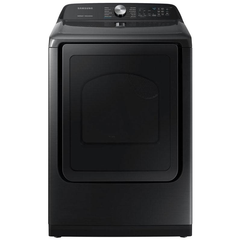 Samsung 7.4 CF Dryer