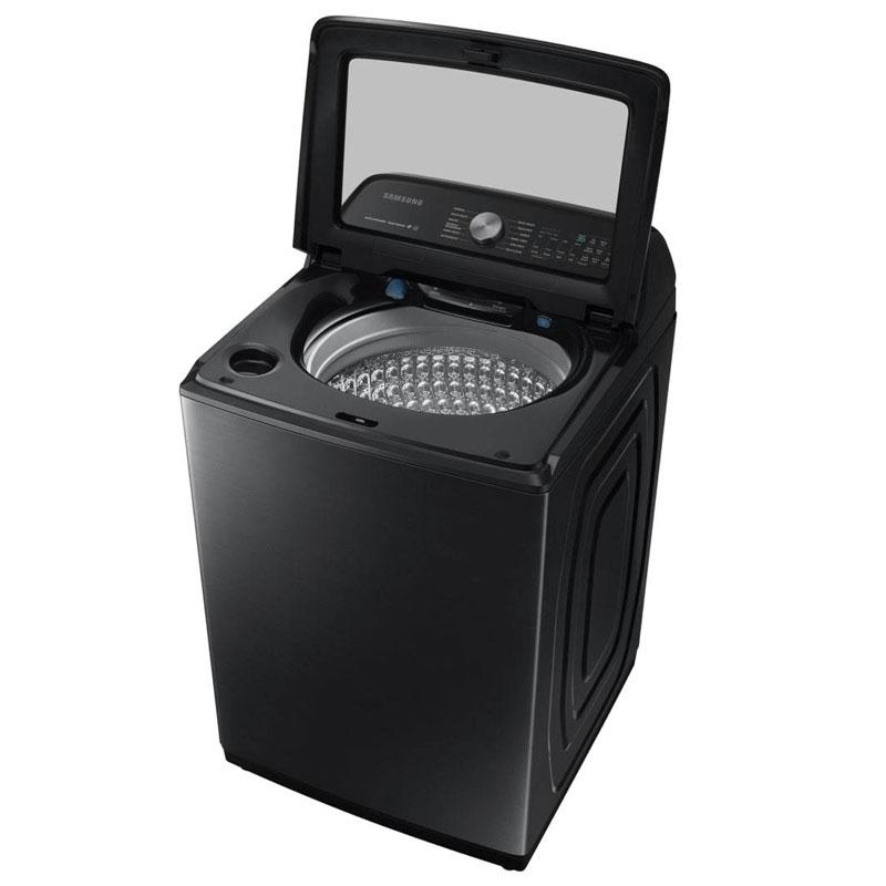 Samsung 5.0 CF Washer