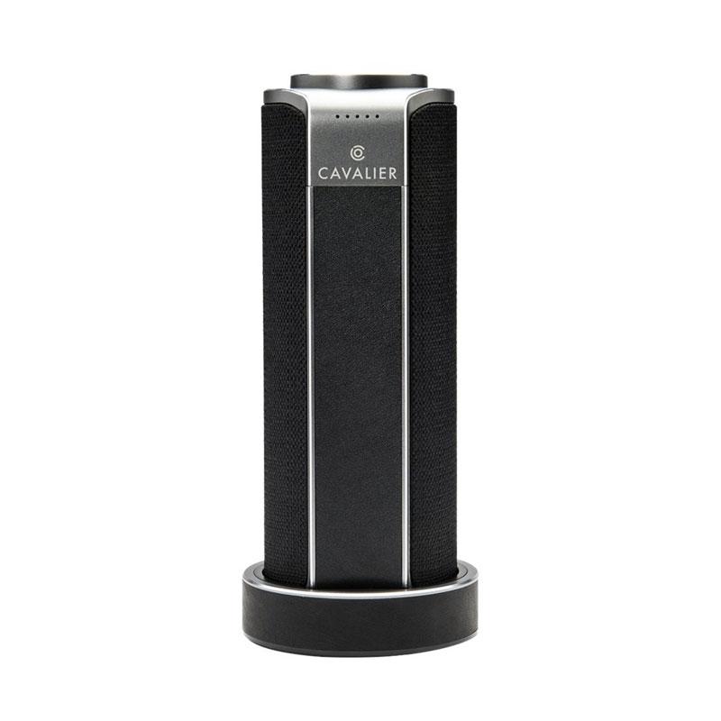 Cavalier BT Speaker