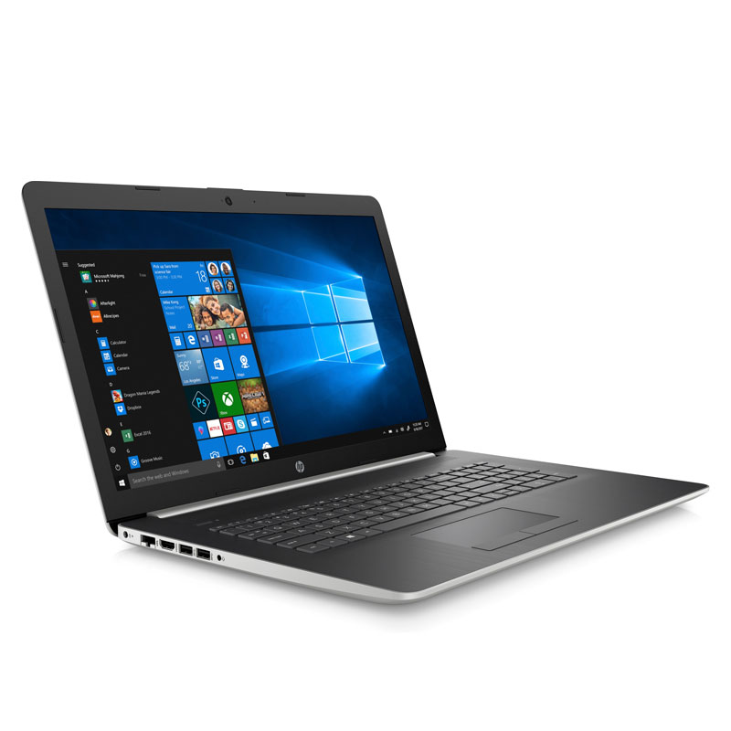 "HP 17.3"" Notebook"